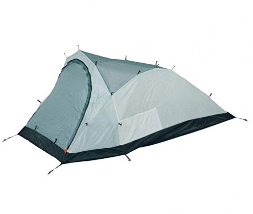 Tents & Shelters - 35 - Extreame Savings! Save up to 50