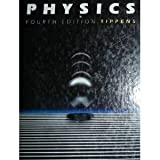 Physics, Tippens, Paul E., 0070650284