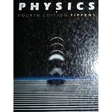 Physics, Tippens, Paul E., 0070650284