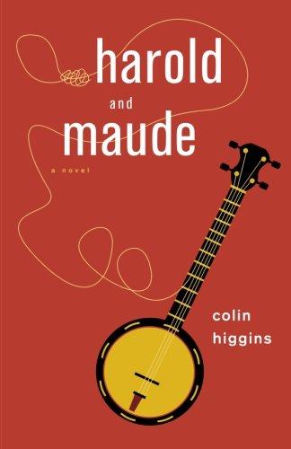 Harold and Maude pdf