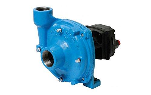 Hypro 9303C Hydrualic Pump (9303C-HM5C)