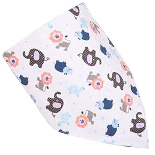 trenton-baby-boy-girl-cotton-burp-clothes-lovey-buttons-thick-bib-feeding-bandana-2