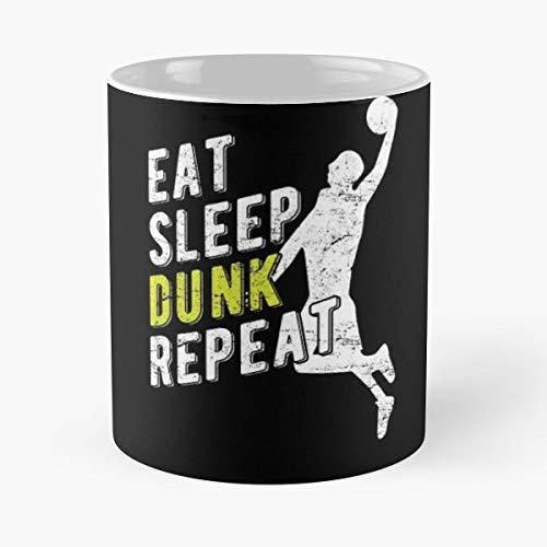 (Basketball Games Shoes Court Hoop Legends Mug Coffee Best Gifts)