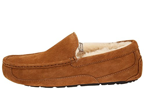6fa316a57d1 Slippers - Page 2 - Blowout Sale! Save up to 53%