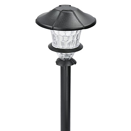 Best Low Voltage Outdoor Lights - 5