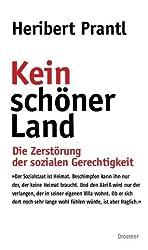 http://www.amazon.de/Kein-sch%C3%B6ner-Land-Zerst%C3%B6rung-Gerechtigkeit/dp/3426273632/ref=asap_bc?ie=UTF8