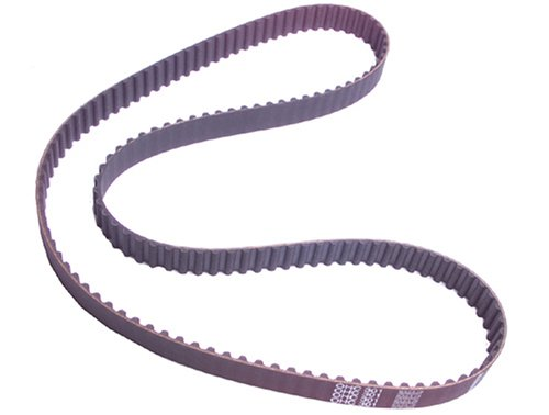 Beck Arnley 026-1056 Timing Belt 026-1056-BAR