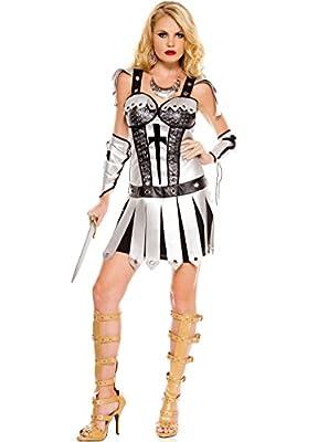 MUSIC LEGS Women's Hot Knight