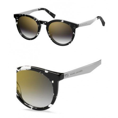 HUGO BOSS CARRERA 5158 VINTAGE MATTE BLACK SUNGLASSES Size - Vintage Carrera Sunglasses