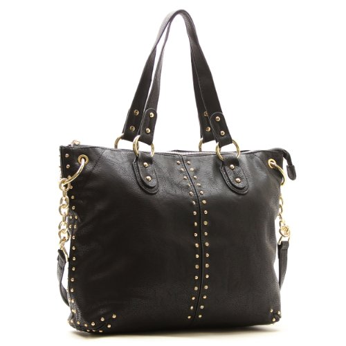 robert-matthew-peyton-satchel-black