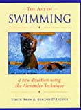 The Art of Swimming: A New Direction Using the Alexander Technique