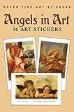 Angels in Art, , 0486413497