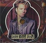 Private Talks by Jon Bon Jovi