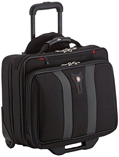 Wenger/SwissGear 60065917'Trolley Case Laptop Bag Laptop Bags Laptop...