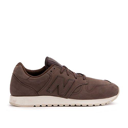 U520v1 Brown Sneaker Adulto Unisex Balance New black Mammoth Twq5OxR