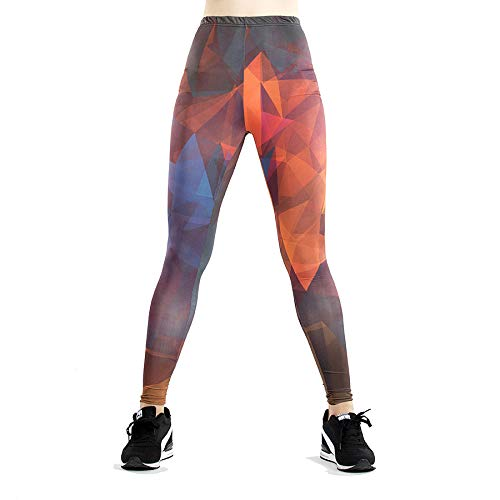 GYXYYF Frauen Yoga Hosen, Jogginghosen, Schlanke Bodybuilding, Hüfthosen