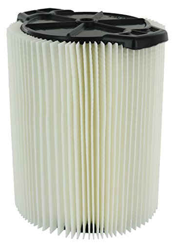 ridgid vf4000 filter - 6