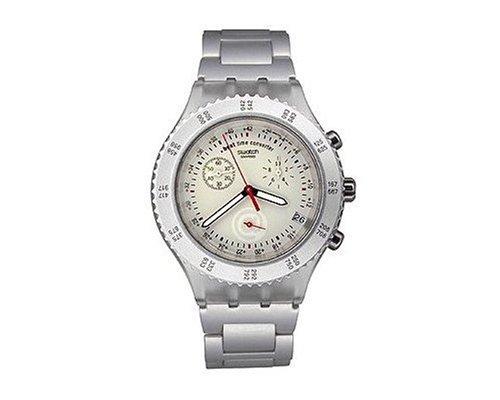Reloj - Swatch - para - SVBK4001AG