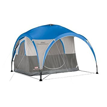 Coleman Transformer 2 person Tent Shelter