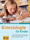 img - for Kinesiologie f r Kinder. book / textbook / text book