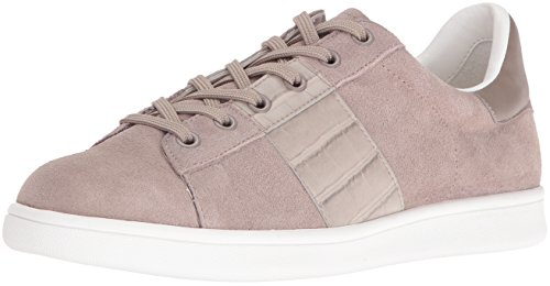Sam Edelman Women's Marquette Fashion Sneaker Putty
