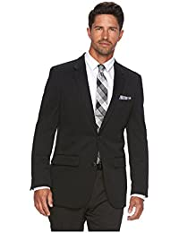 Amazon.com: Apt 9 - Clothing / Men: Clothing, Shoes & Jewelry