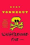 Slaughterhouse-Five: A Novel (Modern Library 100 Best Novels)