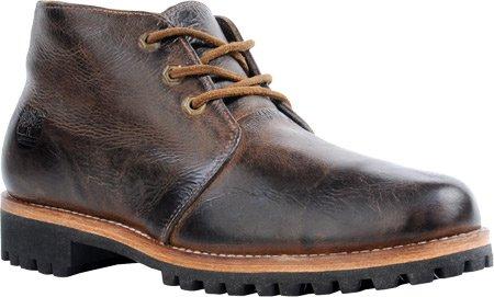 Timberland Men's Earthkeepers Rugged LTD Chukka Lace-Up Boot,Tundra Travelbuck,11 D US