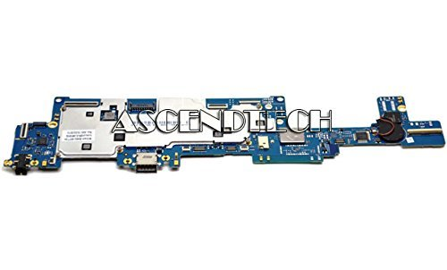 """BA92-11920A Samsung ATIV Smart PC XE500T1C 11.6"""" Tablet Motherboard 2GB/64GB SSD from Samsung"""