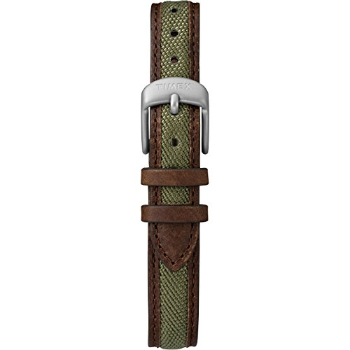 Buy watch for hiking