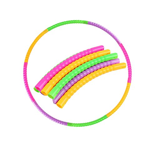 ebelken-kids-hula-hoop-for-childrens-exercise-fitness-workout-suitable-for-3-8-years-old-childs-spor