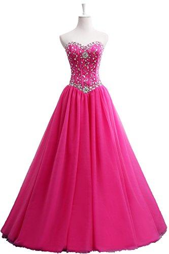 15ce dresses - 1