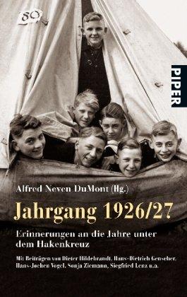 Jahrgang 1926/27 pdf