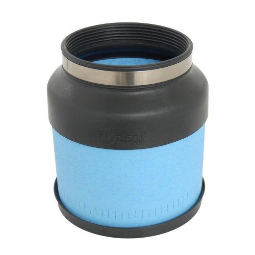 (Volant 61513 Donaldson PowerCore Filter)