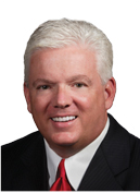 Kevin M. Short
