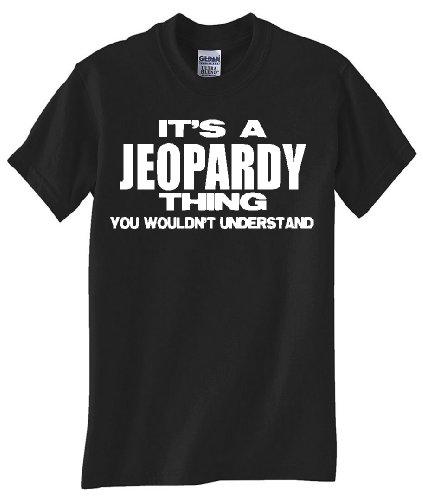 jeopardy-thing-black-t-shirt