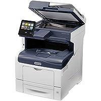Xerox Versalink C405 Clr Multifunction Printer