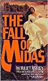 img - for FALL OF MIDAS book / textbook / text book