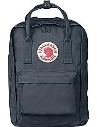 Fjallraven Kanken Laptop Backpack