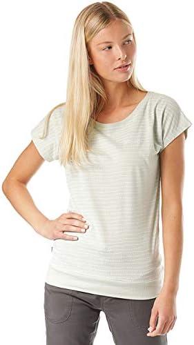 """Mazine – damski – t-shirt """"Derry T"""": Odzież"""