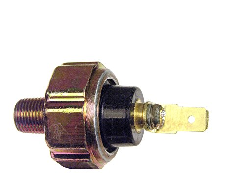 Wells PS123 Engine Oil Pressure Switch