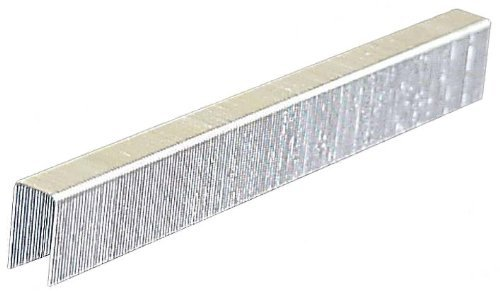 Porter Cable PUS12G 1/2 Upholstery Staples 3/8 Crown - 10,000 Per Box by PORTER-CABLE