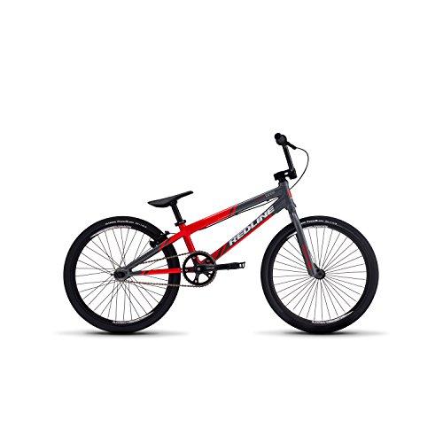 Redline Bikes Proline Expert 20 BMX Race - Bicicleta de montañ