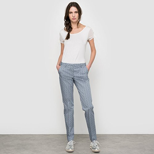 tom-tailor-womens-straight-printed-trousers-blue-size-us-12-fr-42