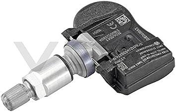 Reifendruck-Kontrollsystem VDO S180052080Z Radsensor