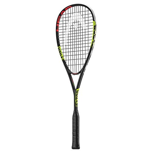 HEAD Cyber Pro Squash Racquet by HEAD (Image #1)