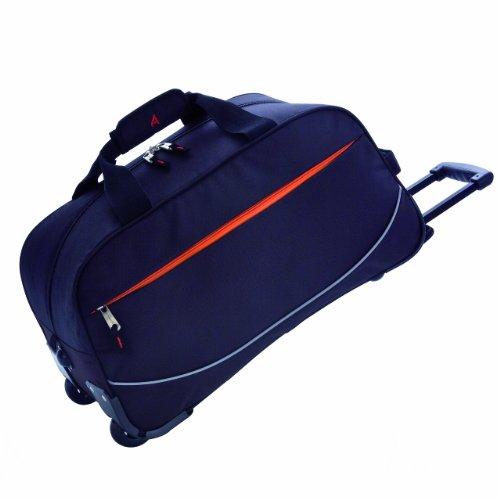 athalon-luggage-21-inch-wheeling-duffel-bag-black-one-size