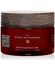 RITUALS The Ritual of Ayurveda Body Cream, 220 ml