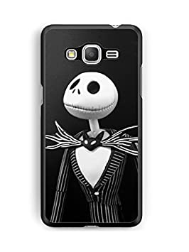 coque samsung galaxy grand prime disney