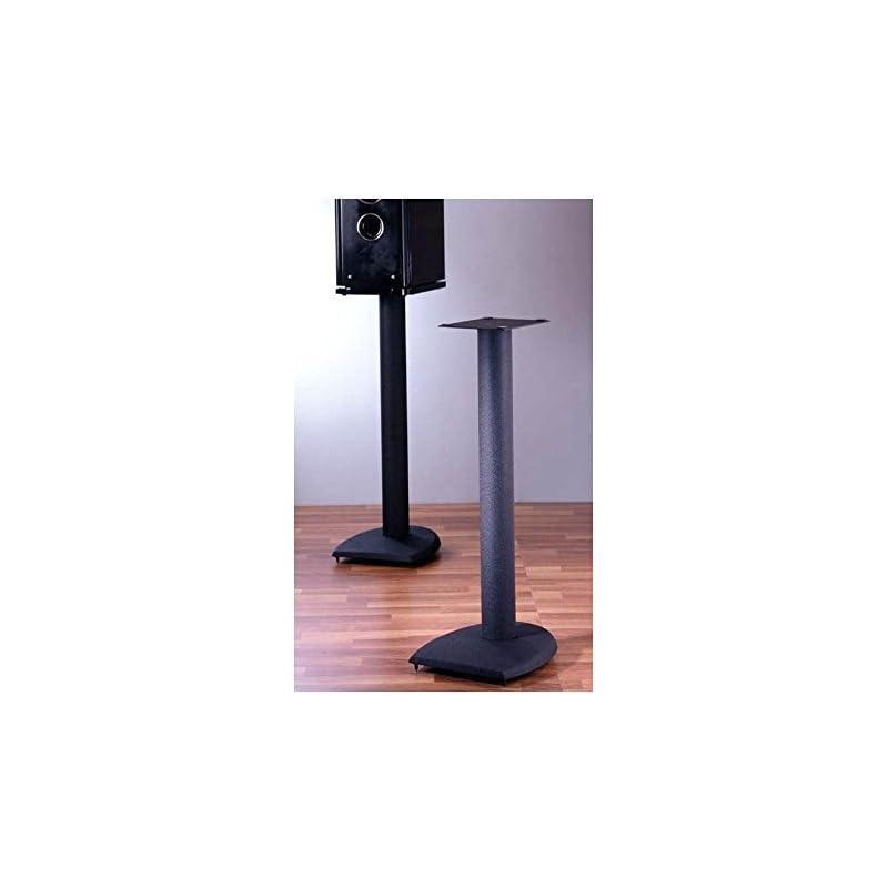 df-series-speaker-stands-height-24